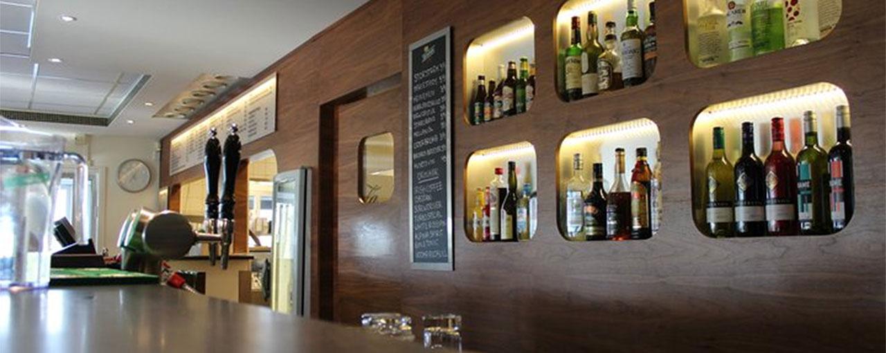 alpina_restaurang